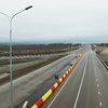 Трасса «Таврида» готова почти на 65 процентов