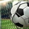 «Океан» сыграет с ФК «Севастополь» на день раньше