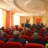 Керченским МУПам предложили «выживать» самим