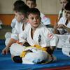 Керчане заработали 10 медалей на турнире по каратэ