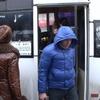 Прокуратура Керчи запретила водителям маршруток завышать цены в рублях