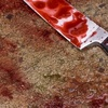 Пьяный конфликт в Керчи закончился убийством