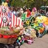 Стали известны подробности проведения Парада колясок в Керчи