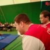 Керчане показывают лучшие результаты на «Кубке двух морей»