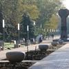 На благоустройство парков Керчи потратят 100 миллионов