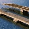 Керченский мост украсят грифон и двуглавый орел