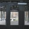 В Керчи завершили первый этап восстановления колледжа