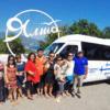В Крыму отдыхают все больше туристов из Китая