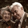 Из крымского бюджета ветеранам выделят 180 миллионов рублей