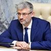 Ж/д часть Крымского моста досрочно не откроют