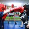 Крыму предстоит освоить выделенные на спортивную отрасль 4 миллиарда