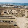Найдена крепость, защищавшая территорию современной Керчи от скифов