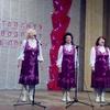 Пожилые горожане прославили Керчь на крымской сцене