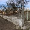 Власти Керчи задумались над восстановлением стадиона в Аршинцево