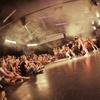 Хореографический марафон в Керчи соберет более 250 танцоров