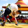 В Керчи отберут спортсменов на чемпионат по борьбе куреш