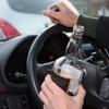 Отныне пьяных водителей будут сажать за решетку