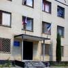 В Керчи закрывают два отдела полиции