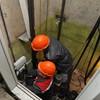 В Крыму передумали оперативно менять лифты