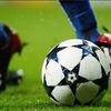 Изменился состав участников керченского мини-футбольного чемпионата
