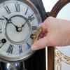 С запуска «железки», часы в Керчи будут показывать новое время