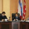 Провинившиеся керчане заплатят 180 тысяч рублей