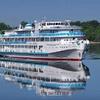 Путешествие в Керчь на круизном лайнере обойдется самарчанам до 100 тысяч рублей