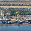 «Бутылочное горло»: переправу и порты Керчи предлагают расширить