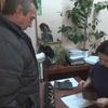 Сотрудники ликвидированного предприятия в Керчи получили 3,5 миллиона долга по зарплате