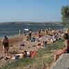 Развитием туризма в Керчи займутся в последнюю очередь