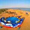 Крымские пляжи решили пронумеровать