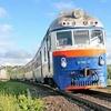 Между Керчью и Феодосией пустят поезд