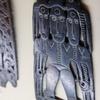 Керчанам покажут шаманские изображения