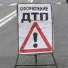 В Керчи пенсионерку сбил автомобиль прямо на пешеходном переходе