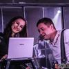 Керченские музыканты превратили «Обычный день» в незабываемый вечер