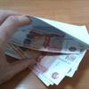 Мошенники выудили у керченских вкладчиков 16 миллионов
