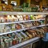В Керчи продавщица решила скрыть недостачу, провернув псевдо-ограбление