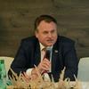 В Керчи будет гостить делегация из Перми