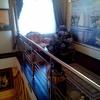 Апартаменты Осадчего в Керчи продают за 400,000 $