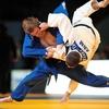 Керчане не смогли подняться на пьедестал почета в Чемпионате России по дзюдо