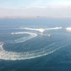 США подарит украинцам еще 10 миллионов долларов после ЧП в Керченском проливе