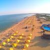 Пляжи с пострадавшими в Крыму будут искать по номерам