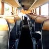 На период пасхальных праздников в направлении Керчи открыты дополнительные рейсы