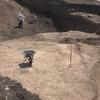 Ученые рассказали подробности о найденной на Керченском полуострове крепости