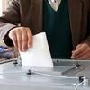 Путина на выборах президента выбрали 92,2% голосовавших керчан