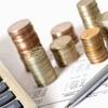 В Керчи медленно осваивают бюджетные деньги
