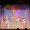 Танцоры шоу-балета «Культурная революция» привезли Гран-при из Казани