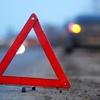 В Керчи столкнулись два «ВАЗа»: пострадал один человек