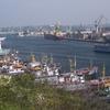 Материалы для «Тавриды» обойдут стороной керченский порт
