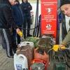 Страха нет: Бензин в Крыму снова подорожал
